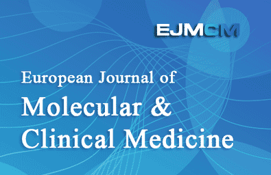 EUSTM-2019 Molecular and Clinical Medicine